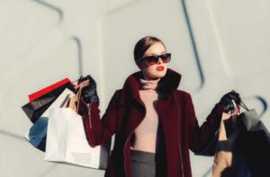Top 5 Christmas Consumer PR Campaigns