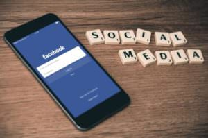Social media done well – and what SMEs can learn from it