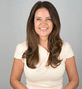PR for Angela Middleton-Murray