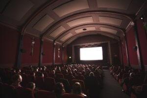 Spotlight on… Film Technology