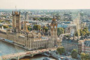 The PHA Group London PR agency
