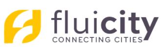 Fluicity
