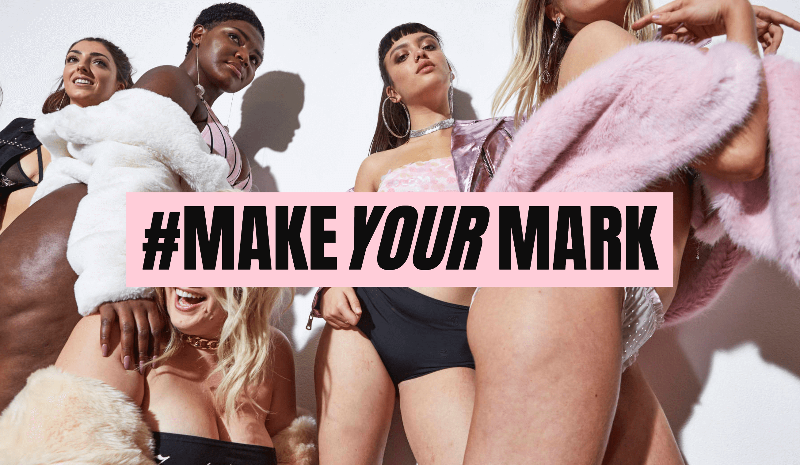 Missguided Influencer Marketing