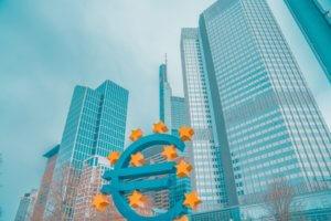 European tech pioneers