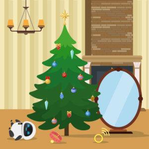 christmas in summer gadgets list