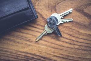keys-house