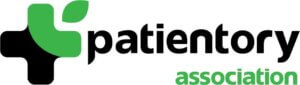 Patientory Association logo