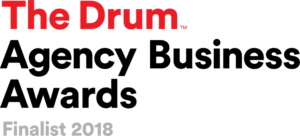 The Drum Agency Business Awards