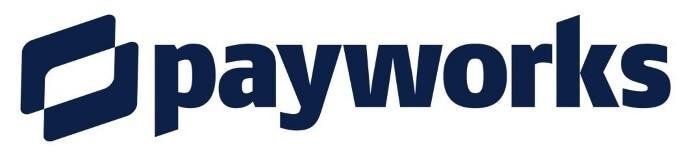 payworks logo