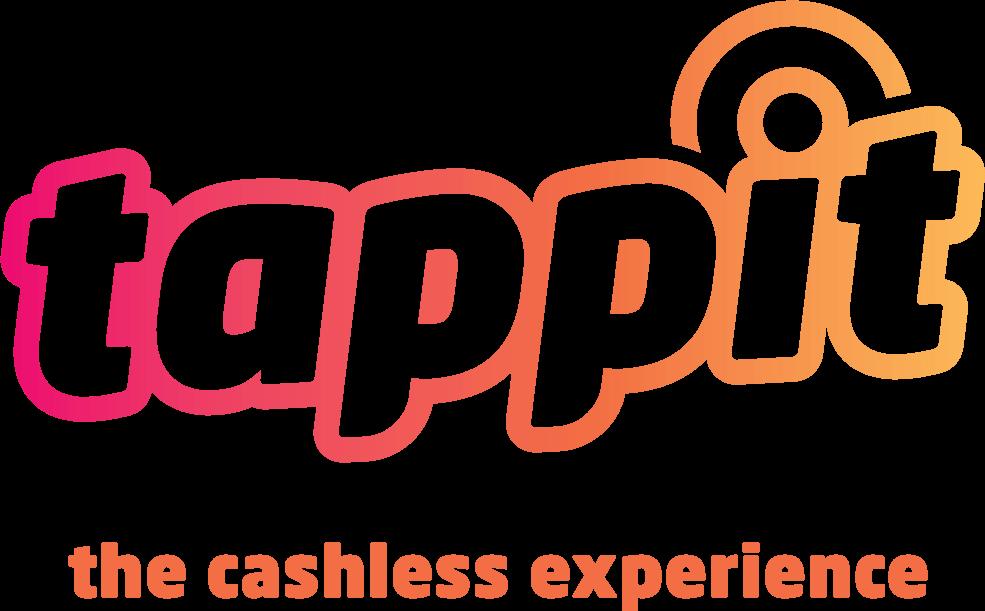 tappit logo