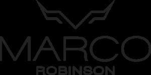 MARCO Robinson logo