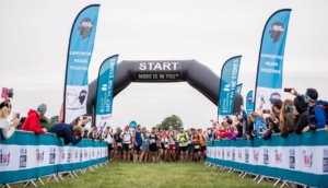 Dixons Carphone Race To The Stones 1