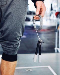 website fitness