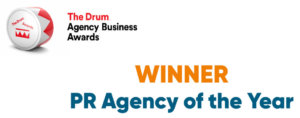 PR Agency of the Year - The PHA Group