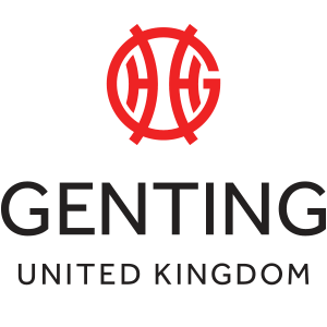 Genting United Kingdom logo - The PHA Group