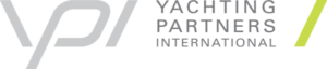 YPI (Yachting Partners International) logo