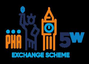PHA Exchange Scheme Logo-02