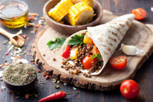 How to market your vegan product - The PHA Group blog