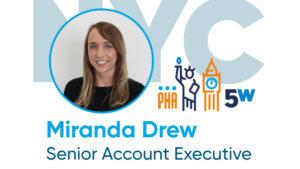 The PHA Group - Senior Account Executive