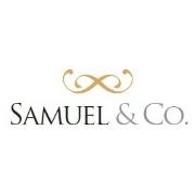 Samuel & Co Trading logo