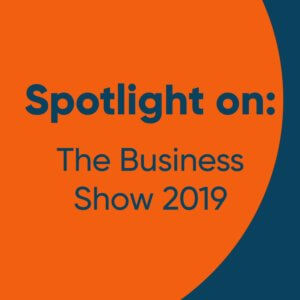 Spotlight on- The Business Show - The PHA Group