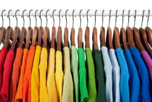 Ethical clothing – the alternatives to fast fashion - The PHA Group