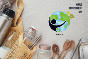 Zero Waste brands we love - The PHA Group