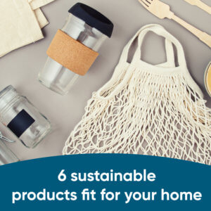 Sustainable products home ethical consumer