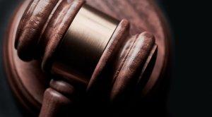 Legal Tech PHA