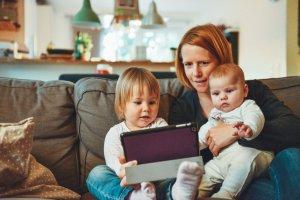 Parenting-Consumer-PHA