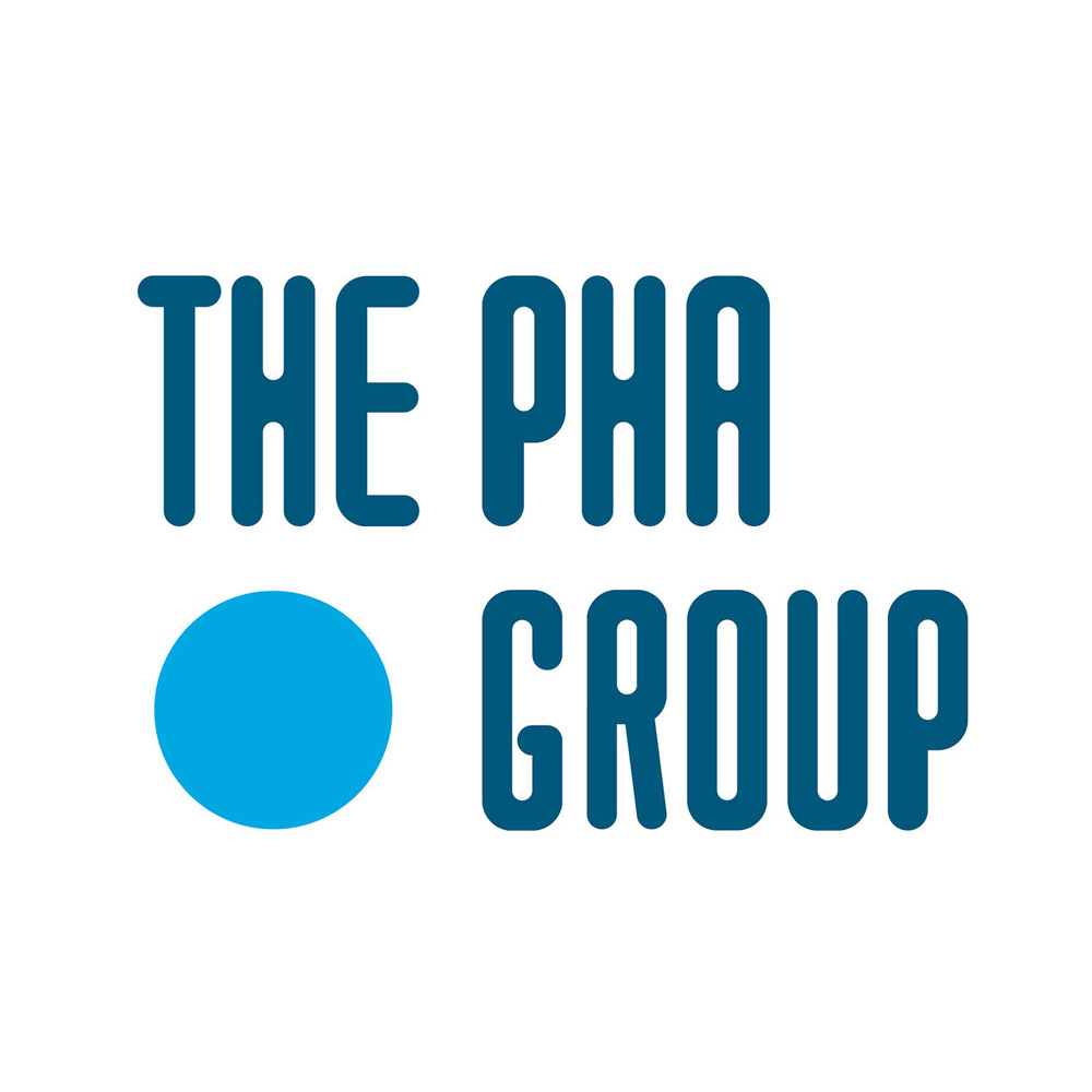 The PHA Group